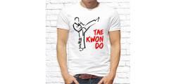 fresco_0903