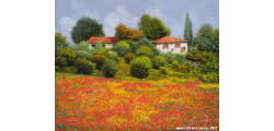 fresco_0912