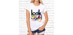 fresco_0958