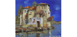 fresco_0963