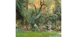 fresco_0980