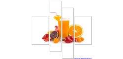 fresco_1041
