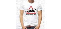 fresco_1253