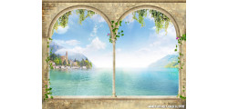 fresco_1492