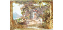 fresco_1544