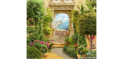 fresco_1546