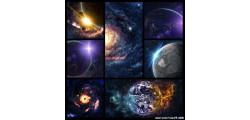 spacePP_0008