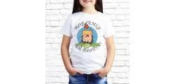 spacePP_0009