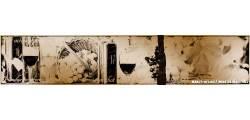 spacePP_0015