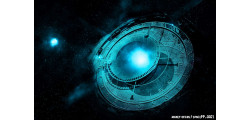 spacePP_0021