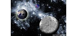 spacePP_0025
