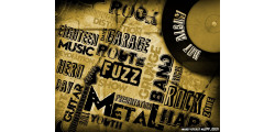 muzPP_0019