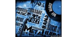 muzPP_0020