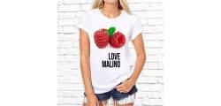 textilPP_0013