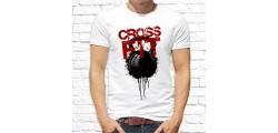 floralPP_0123