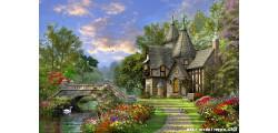 floralPP_0136