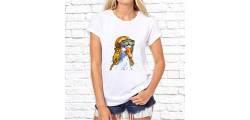 floralPP_0137