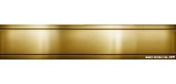 floralPP_0140