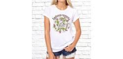 floralPP_0141