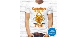 floralPP_0142