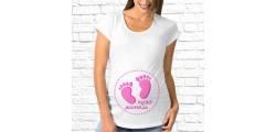floralPP_0146