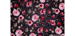 floralPP_0148