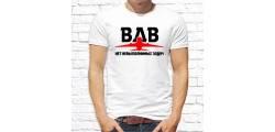 floralPP_0166