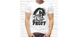 floralPP_0175