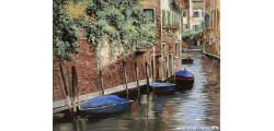 Modular Pattern Abstraction 2.jpg