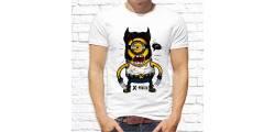 Modular Pattern Abstraction 16.jpg