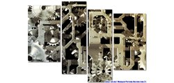 Modular Pattern Abstraction 23.jpg