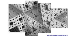 Modular Pattern Abstraction 25.jpg