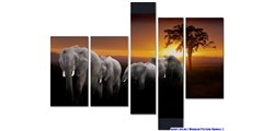 Modular Pattern Animals 1.jpg