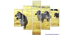 Modular Pattern Animals 3.jpg