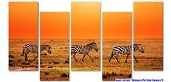 Modular Pattern Animals 4.jpg