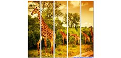 Modular Pattern Animals 6.jpg