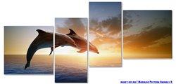 Modular Pattern Animals 8.jpg