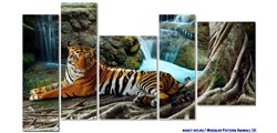 Modular Pattern Animals 10.jpg