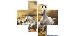 Modular Pattern Animals 14.jpg