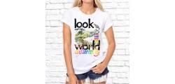Modular Pattern Animals 16.jpg