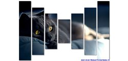 Modular Pattern Animals 18.jpg