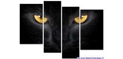 Modular Pattern Animals 19.jpg