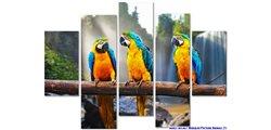 Modular Pattern Animals 23.jpg