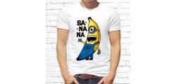 Modular Pattern Animals 24.jpg