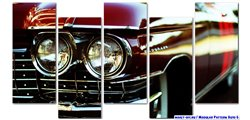 Modular Pattern Auto 6.jpg