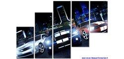Modular Pattern Auto 9.jpg