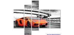 Modular Pattern Auto 11.jpg
