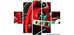 Modular Pattern Auto 12.jpg