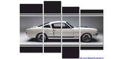 Modular Pattern Auto 14.jpg