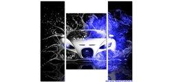 Modular Pattern Auto 20.jpg
